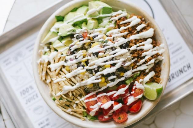 By-CHLOE-Quinoa-Taco-Salad-630x420