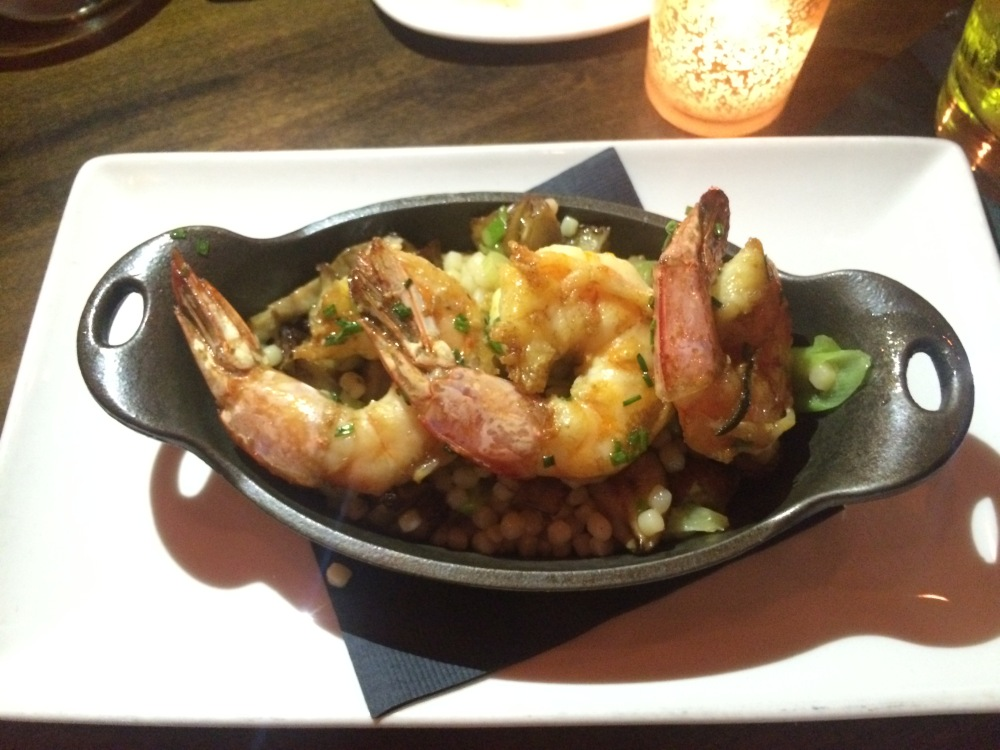 gilroy shrimp.JPG