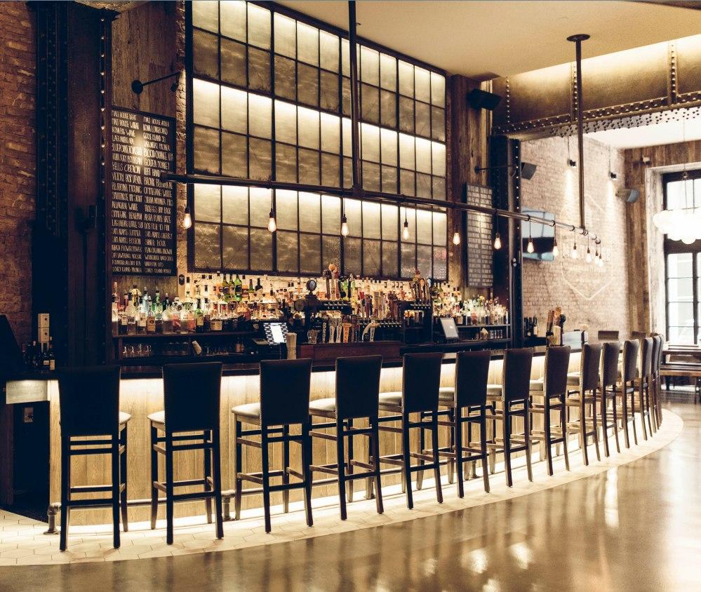 malt-house-bar
