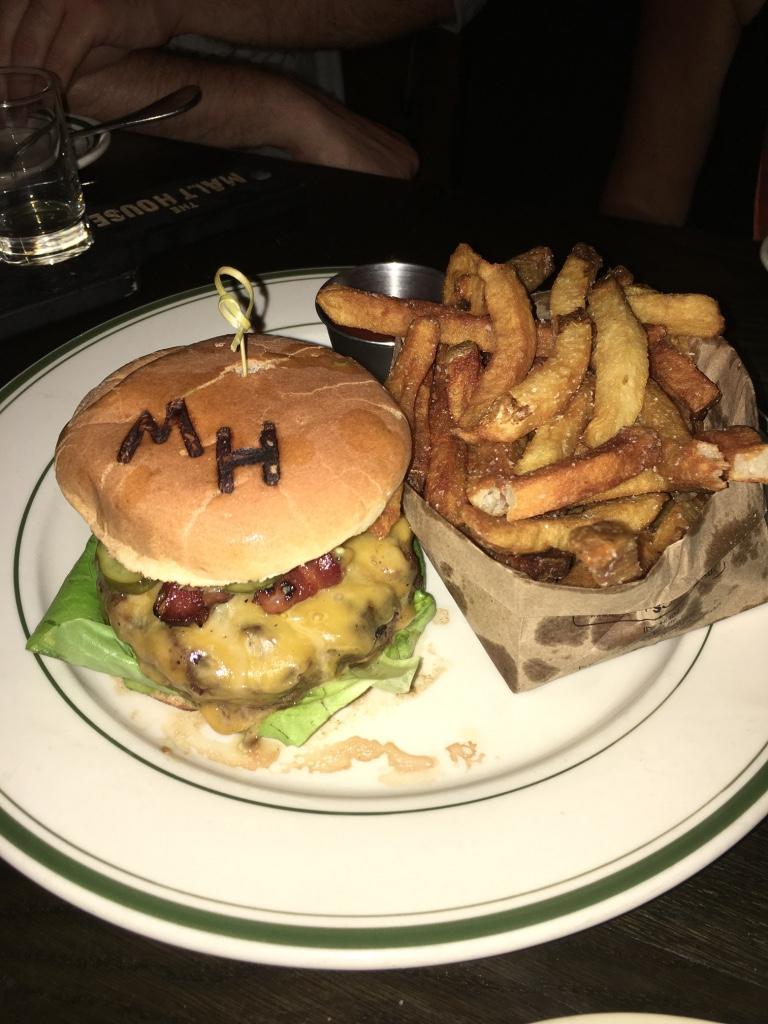 malt-house-burger