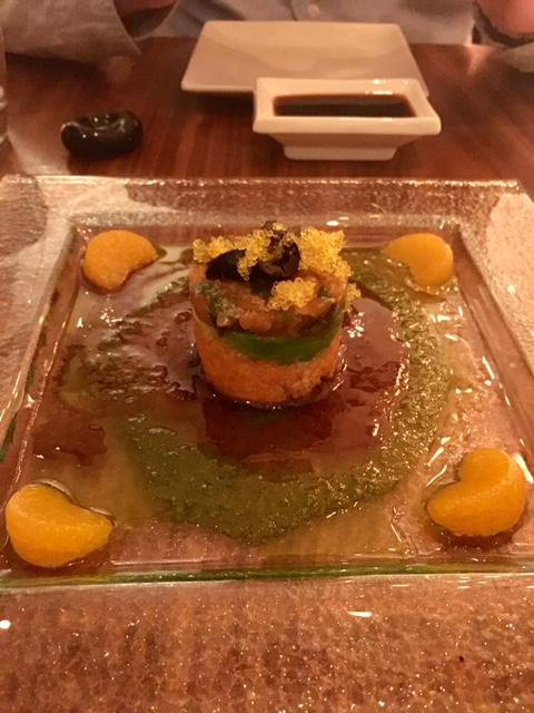 natsumi-salmon-tartare
