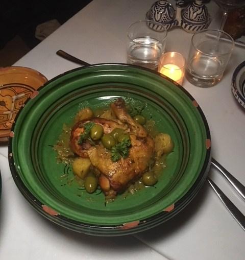 chouchou-chicken.jpg