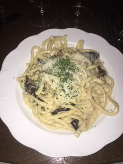 the loyal_carbonara