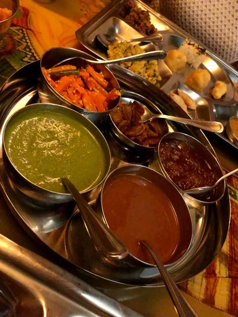 vatan sauces